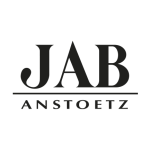 JAB Anstoetz Gordijnen