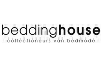 logo beddinghouse